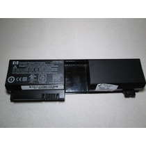 Bateria Notebook Hp Tx1000 Tx2000 Series Hstnn-ub37