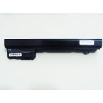 Bateria Netbook Hp Mini 110-1000 Hstnn-cb0d Hstnn-cb0c