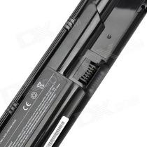 Bateria Hp Probook 4330s 4530s 4430s 4535s 4436s Nova Nf Mp