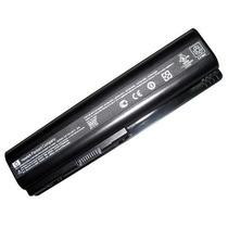 Bateria Original Hp Compaq Presario Cq40 Cq45 Series