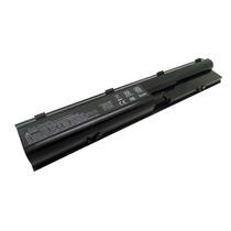Bateria Hp Probook 4440s,4435s,4530s,4330s,4545s, Pr06 Pr09
