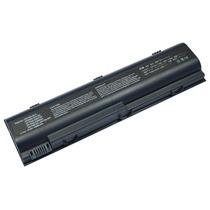 Bateria Hp Pavilion Dv1000 Dv4000 Dv5000 Ze2000, Presario