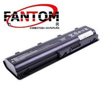 Bateria Original Hp Dv5 E Vários Outros Modelos Nbp6a174b1