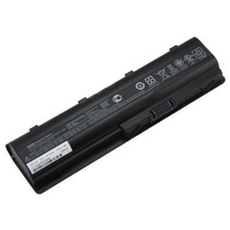001 - Bateria Hp G42 321br 350br 374br 440br 220br