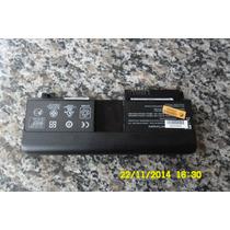 Bateria Notebook Hp Pavilion Tx2000 Tx2500