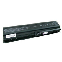 Bateria Notebook Hp Pavillion Dv2000 Original