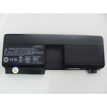 Bateria Para Hp Pavilion Tx1000 Series 7800mah - Hstnn-ob37