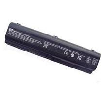 Bateria Compaq Cq40 Cq50 Cq60 G60 Hp Dv4 Dv5 Dv6 Hstnn-lb72