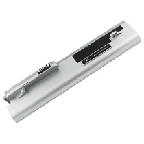 Bateria P/ Hp 2133 E 2140 Mini-note - 6 Celulas