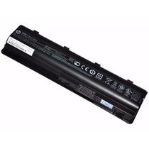 Bateria Para Notebook Hp G42 220br Original - Cx 1 Un