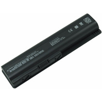 Bateria Hp Notebook Cb72 - Hp Pavilion G70 Series 4400 Mah