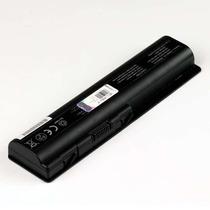 Bateria (bt*123 Hp Pavilion Compaq Presario Cq50-112br