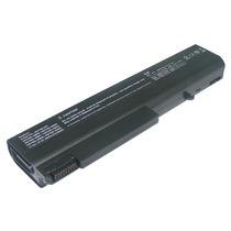Bateria Notebook Hp Probook 6450b Nova (bt*134