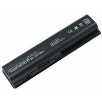 Bateria Original Hp Pavilion Dv4 Dv5 Cq40 Cq50 / 12 Células