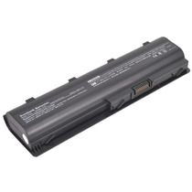 Bateria Hp Compaq Mu06 Pavilion Dv7-4287cl Bt*(128)