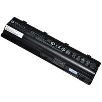 Bateria Notebook Hp Pavilion Dv6-6190br (mu06) 12x S/ Juros