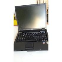 Notebook Hp Nx6120 (sucata)