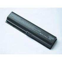 Bateria Hp Pavilion Dv2000 Dv6000