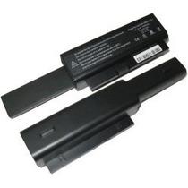 Bateria Hp Probook 4210s,4310s,4311s - 9 Células - Nova !!
