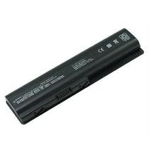 Bateria P/ Notebook Hp Dv5-1218tx Dv5-1219tx Dv5-1220eg Nova