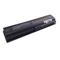 Bateria Para Hp Pavilion Dv2000 Dv6000 - L18650-6dvv