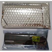 Bateria Notebook Hp Dv5-2040br Dv5-2060br Dv5-2112br Mu06