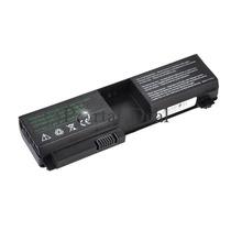Bateria P/ Notebook Hp Pavilion Tx1000 Tx1200 Tx2000 Tx2500
