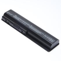 Bateria P/ Notebook Hp Dv4 Dv4-1000 Presario Cq40 Cq45 Cq50