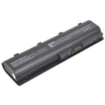 Bateria Hp G42 321br 350br 374br 440br 220br Bt*(128)