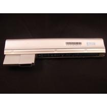 Bateria Netbook Hp Mini 210-2000 210 2000 2100 2200 Prata