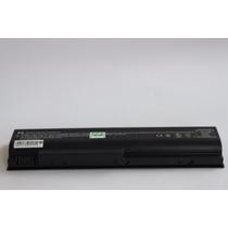 Bateria Notebook Modelo Hstnn-db17 Hp/compaq