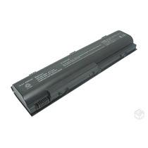 Bateria P Hp Pavilion Dv1000 Dv4000 Dv5000 Ze2000 Hstnn-lb09