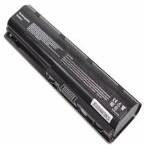 Bateria Hp Pavilion G4 Dm4 G42 G62 Compaq Cq42