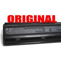Bateria Notebook Original Hp G42 - Mod. Lab-dm4