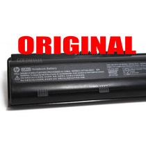Bateria Original Hp Compaq Presario Cq42 - Mod. Lab-dm4