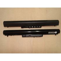 Bateria Hp Hstnn-yb4d Vk04 Hstnn-db4d 201503