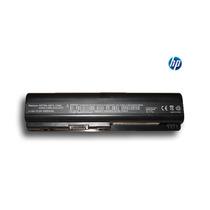 Bateria Notebook Hp Dv4 Dv5 G50 G70 Compaq Cq40