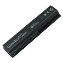 Bateria Notebook Hp Dv4 Dv5 Dv6 - P/n:hstnn Cb72