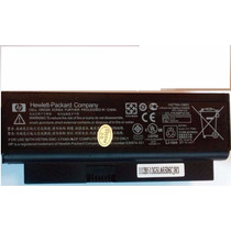 Bateria Hp Probook 4210s, Probook 4310s, Hstnn-xb91 Origina