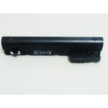 M74 - Bateria Netbook Compaq Mini 110c-1010so