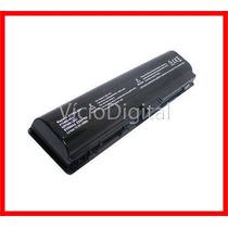 Bateria Hp Pavilion Dv2000 Dv6000 432306-001 441425-001 001