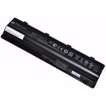 Bateria Para Notebook Hp G42 220br Original