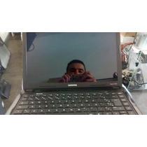 Notebook Compaq Presario Cq43 Hp