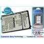 Bateria Ext P/htc Dream-google G1,t-mobile G1 Android P/entr