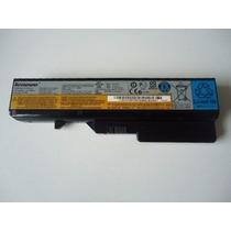 Bateria Lenovo G460 G470 G475 Z460 Z560 B470 L09m6y02 (050)