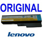 Bateria Ibm Lenovo Fru 42t4585 Fru 42t4727 L06l6y02 L08l6c02