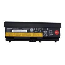 Bateria Lenovo Thinkpad T410i Thinkpad T420 Thinkpad T420i