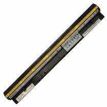 Bateria Original Lenovo Ideapad S300 S400 S405 S415 L12s4z01