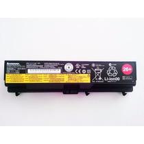 Bateria Ibm Lenovo Thinkpad T410 T410i T420 Original