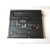 Ultrabase Dock Station Para Notebook Lenovo Thinkpad X6